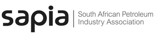SAPIA - South African Petroleum Industry Association